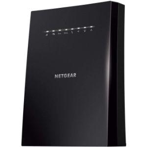 Bästa WiFi Förstärkaren: netgear EX8000