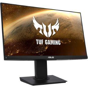 Bästa Gamingskärm 2021: ASUS TUF Gaming VG249Q