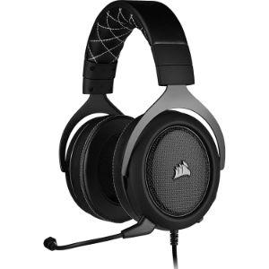 Bästa Gaming Headset: Corsair HS60 Pro