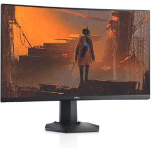 Bästa Gamingskärm 2021: Dell Gaming S2721HGF