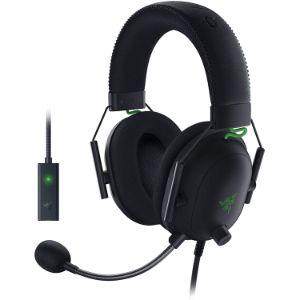 Bästa Gaming Headset: Razer Blackshark V2