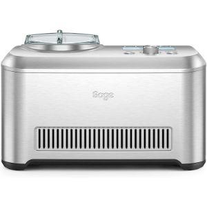 Bästa Glassmaskinen: Sage The Smart Scoop