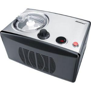 Bästa Glassmaskinen: Steba IC 150