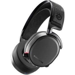 Bästa Gaming Headset: SteelSeries Arctis Pro