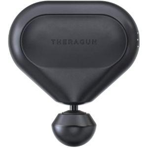 Bästa Massagepistol 2021: Theragun Mini