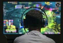 Bästa Gaming Headset 2021 – Bäst i Test